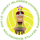 tournament-logo