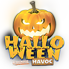 Tourneymachine Halloween Havoc 2020 Tourney Machine